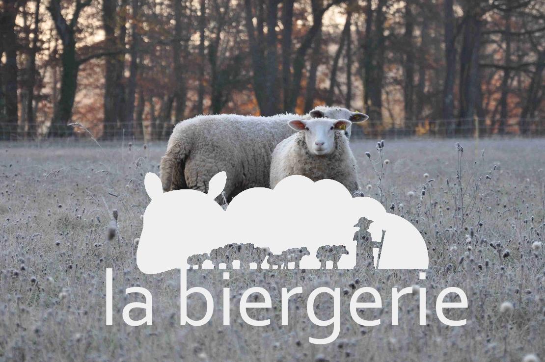 LA-BIERGERIE