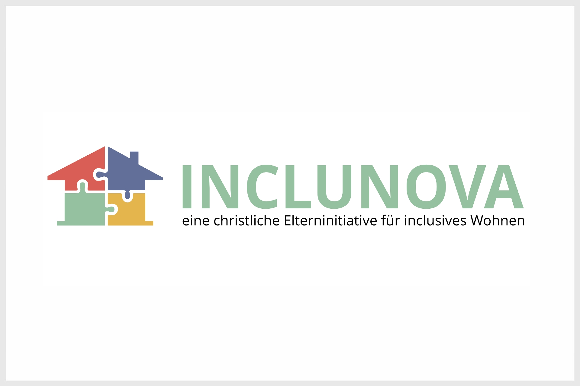 INCLUNOVA LOGO